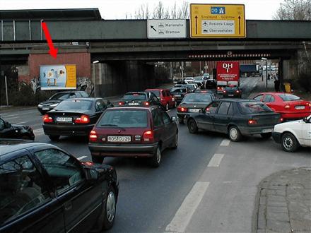 plakatwerbung-rostock-holbeinplatz