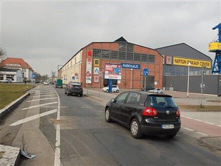 Werftstr. 50/Zuf E-center im Neptuncenter/WE rts (City-Star), 18057, Kröpeliner Tor-Vorstadt