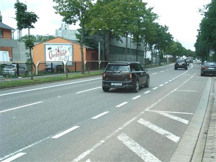 Brebacher Landstr.  32-34 li. quer, 66121, Brebach-Fechingen