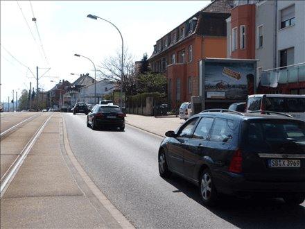 plakatwerbung-saarbrücken-lebacher-str