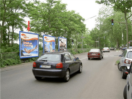 plakatwerbung-saarbrücken-von-der-heydt-str