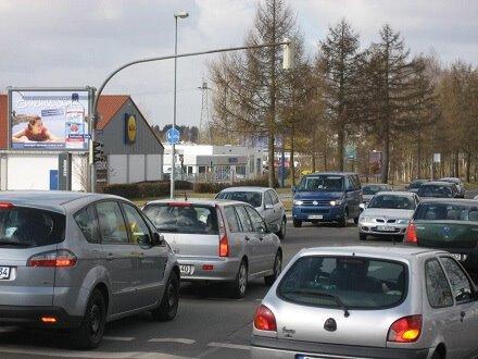 plakatwerbung-schwerin-gadebuscher-str