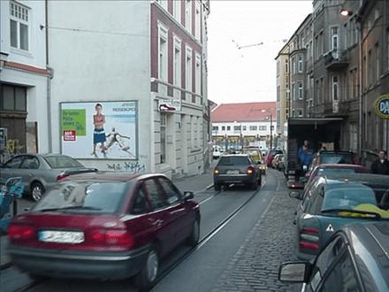 plakatwerbung-schwerin-wittenburger-str