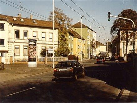 Kamper Str./Trommershausenstr., 42699, Ohligs/Aufderhoehe
