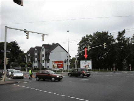 Vockerter Str./Platzhofstr., 42657, Hoehscheid