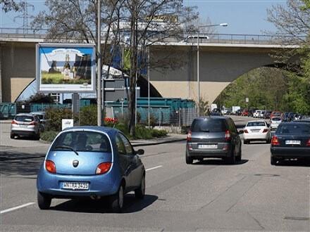 plakatwerbung-stuttgart-hafenbahnstr