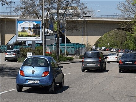 Hafenbahnstr.  20 a CS, 70329, Obertürkheim