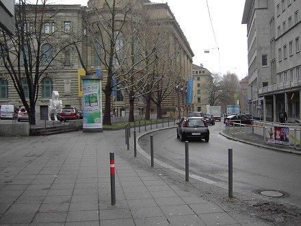 plakatwerbung-stuttgart-will-bleicher-str