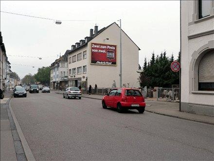 Matthiasstr. 40, 54290, Matthias, Bezirk 1053