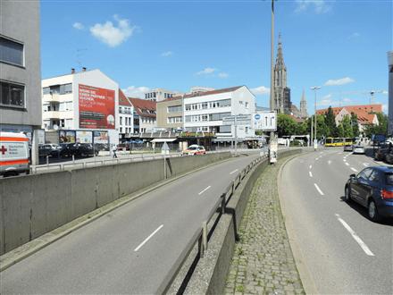 Neue Str  39-41 re, 89073, Stadtmitte