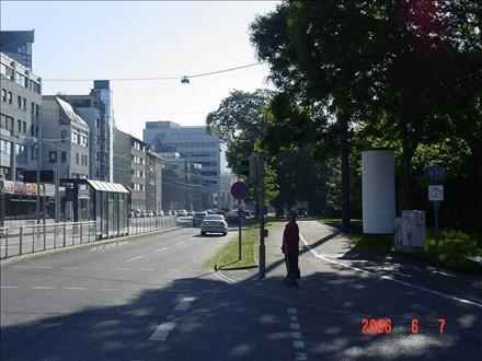 Olgastr. hinter Wengengasse, 89073,