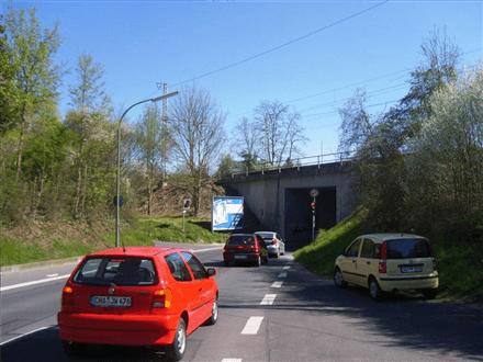 Heriedenweg Nh. Stuttgarter Str. quer, 97084, Heidingsfeld
