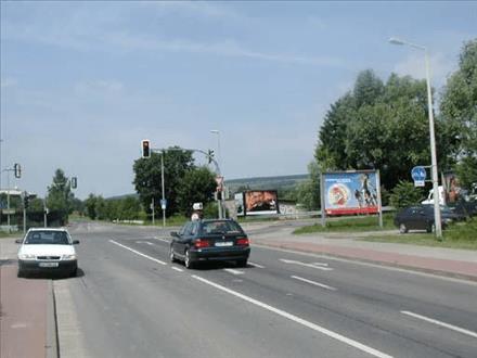 plakatwerbung-weimar-budapester-str