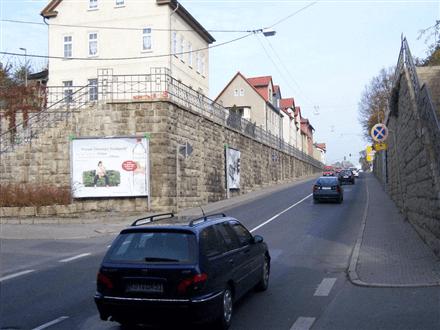 plakatwerbung-weimar-buttelstedter-str