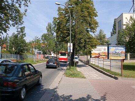 plakatwerbung-weimar-ettersburger-str
