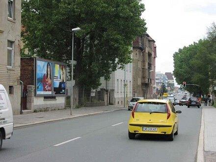 plakatwerbung-weimar-rießnerstr