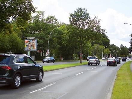 Braunschweiger Str.  63, 38440, Wolfsburg