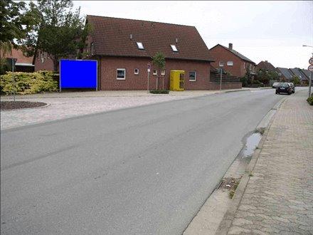 Hannoversche Str./Rundling, 38448, Warmenau