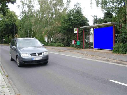 Mörser Str./Siedlung, 38442, Ehmen