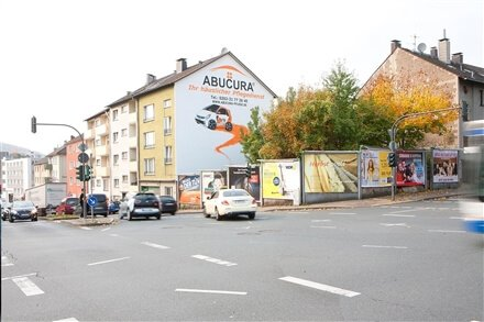 Südstr./Hoeftstr., 42103, Elberfeld