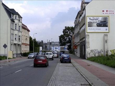 plakatwerbung-zwickau-äußere-schneebergerstr-111