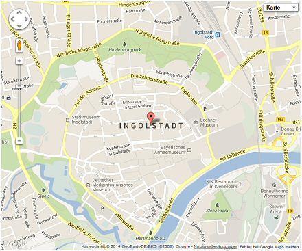plakatwerbung-ingolstadt