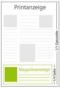 berechnungsmethode-magazin