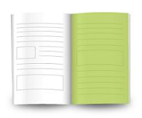 Printanzeigen-Formate - Ganzseite