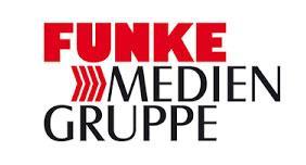 verlag-logo-funke-zeitschriften-marketing-gmbh