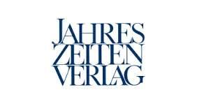 verlag-logo-jahreszeiten-verlag