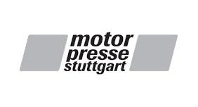 verlag-logo-motor-presse-stuttgart