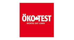 verlag-logo-oeko-test-verlag