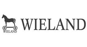 verlag-logo-wieland-verlag