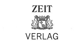 verlag-logo-zeitverlag-gerd-bucerius
