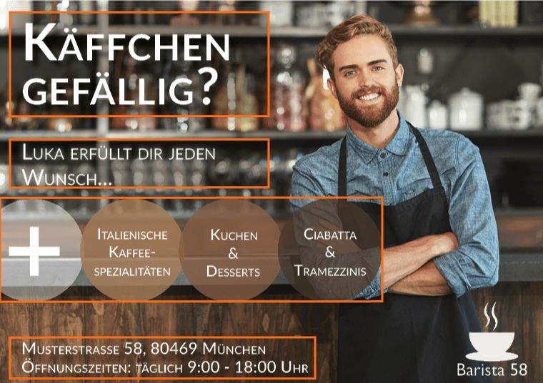 Kaffeewerbung-der-text