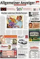 printwerbung-allgemeiner-anzeiger