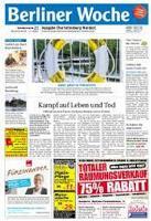 printwerbung-berliner-woche