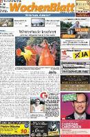 printwerbung-hamburger-wochenblatt