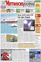 printwerbung-mittwochs-journal
