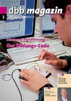 dbb-magazin