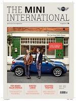 the-mini-international