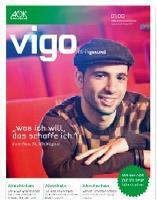 vigo-gesundheit