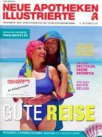 Neue Apotheken Illustrierte