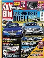 zeitschrift-autobild-cover-1