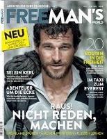 zeitschrift-free-mans-world-cover