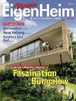 Mein Eigenheim, Wohnen & Leben