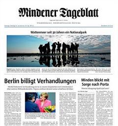 printwerbung-lokal-mindener-tageblatt