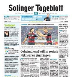 printwerbung-lokal-solinger-tageblatt