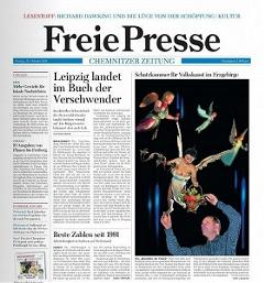 printwerbung-ueberregional-freie-presse