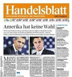 printwerbung-ueberregional-handelsblatt